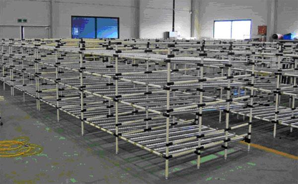 Schematic Systems Pvt Ltd